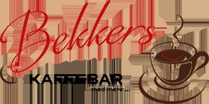 BekkerShop