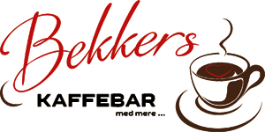 Bekkers Kaffeshop
