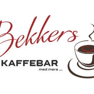 Kaffeabonnement